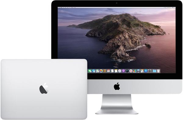 iPhone悄悄地提升Mac订制价钱:上涨幅度10% 中国官网不变