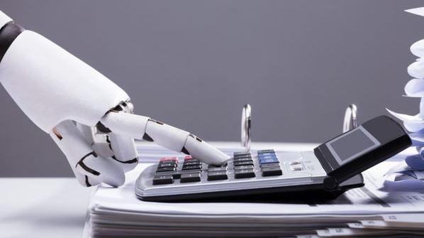 不用再求老板涨工资了!下次如何加薪将由AI和算法说了算
