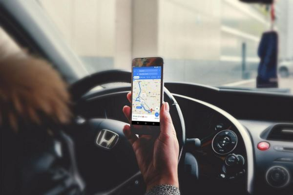 GPS导航用多了,我们真的会变傻吗?