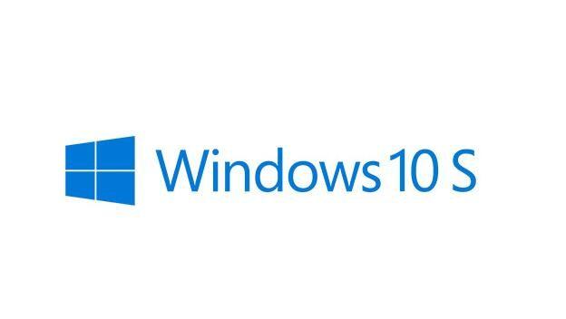 Windows 10 S看起来不错,用起来很糟糕