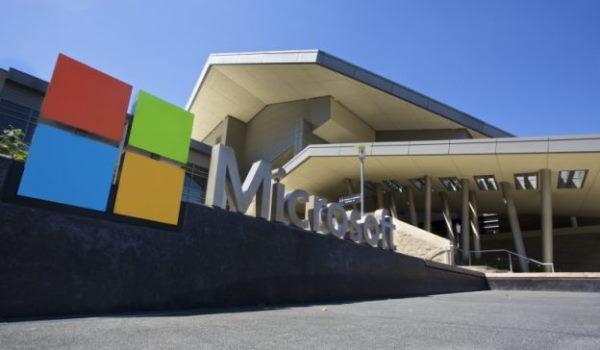 微软云新服务:可访问量子计算机,让你提前了解技术