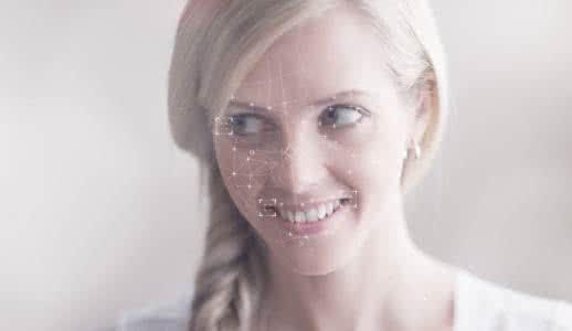 积极布局人工智能领域,苹果收购脸部辨识技术公司Emotient