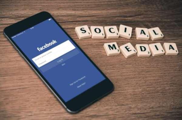 Facebook防堵恐攻内容 将运用大量人工智能