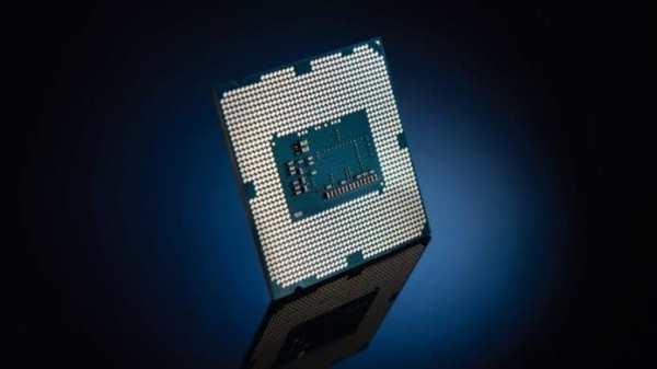 Intel 第 10 代 Comet Lake 处理器
