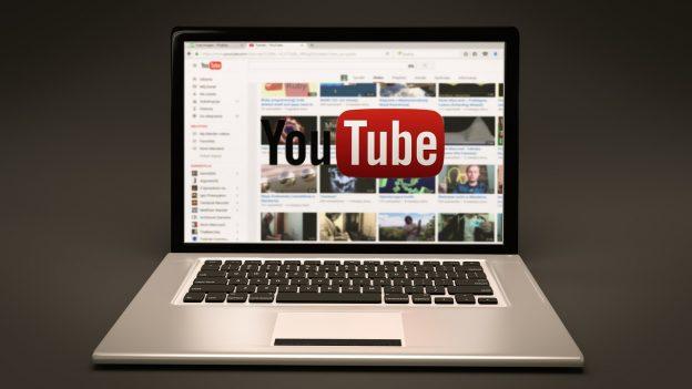 打击极端主义,YouTube采取4项新措施加强影片审核