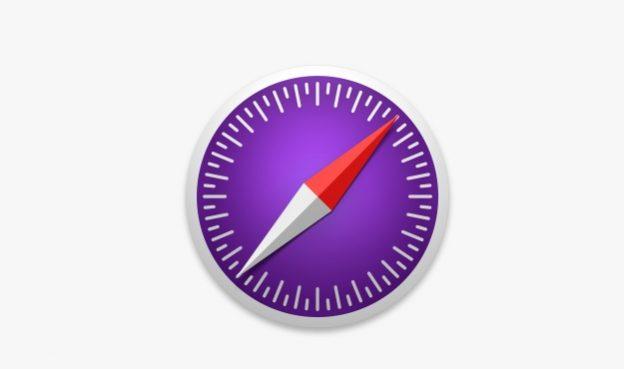 苹果正式拥抱Google WebRTC开源计画