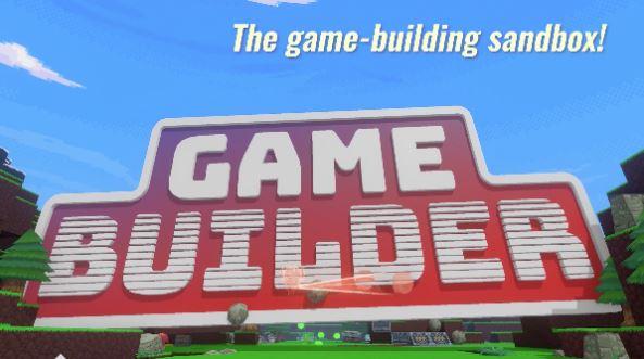 Google推出做游戏的游戏,不懂美术、不会写程序也能当开发者