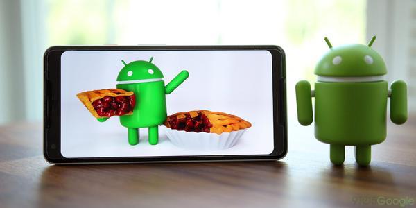 Android 10 Go版将推出,针对内存不足1.5GB手机
