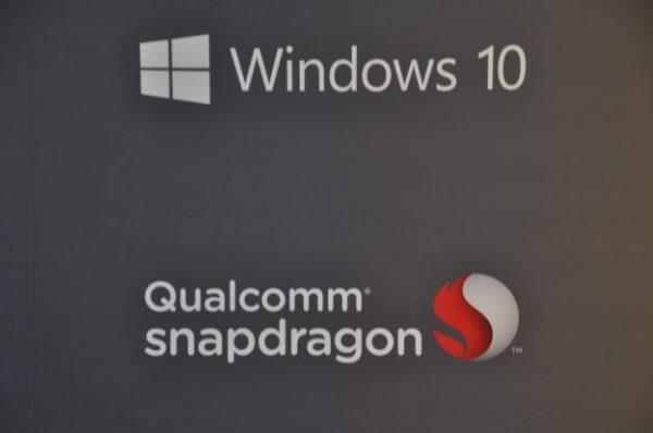 ARM架构的Windows 10个人电脑来势汹汹,英特尔警告恐将侵权