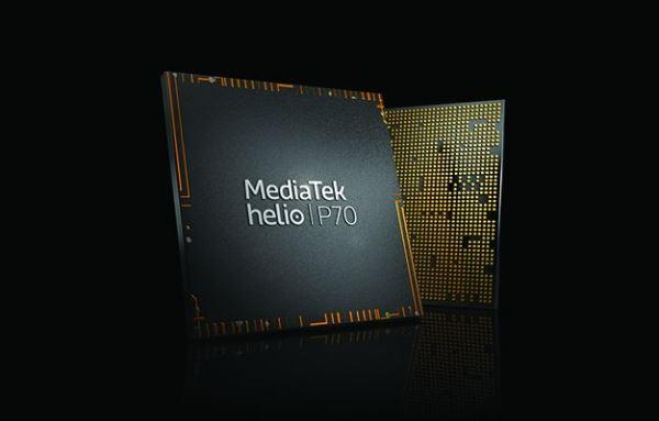 联发科总经理:5G手机明年降至两千 自研芯片面临挑战
