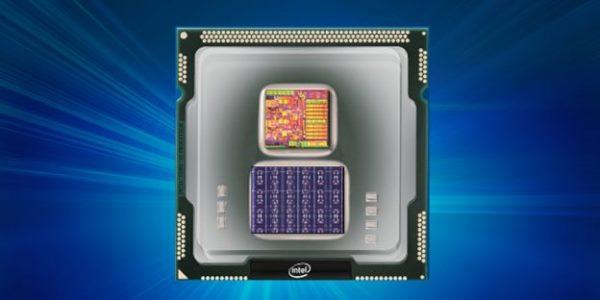 英特尔发表最新自动学习晶片,有望加速人工智慧发展