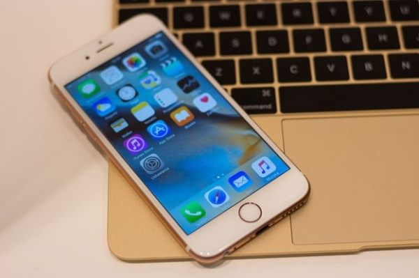 东芝硅晶圆协商慢半拍?iPhone 用 3D NAND 传落后三星 2 个月