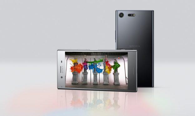 Sony慢动作摄影晶片IMX400解密,每秒960格是怎么达成的?