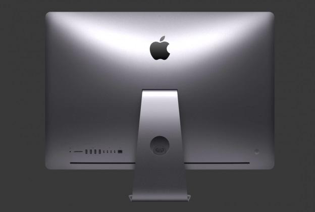 最高配置iMac Pro售价可能超过17,000美元