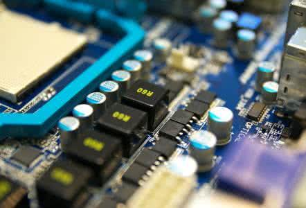 台湾明年起投入10亿研发半导体智能终端人工智能技术