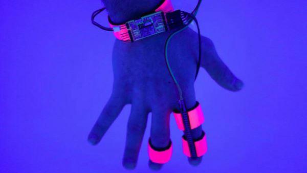 MIT 研发「梦境控制」系统 激发人类创造力