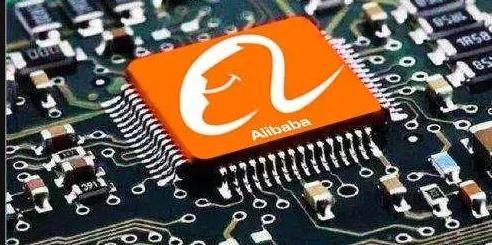平头哥出道一年,阿里芯片战略进展如何?