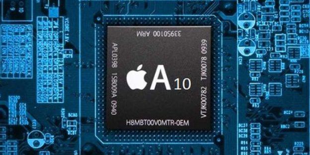 苹果可能将赔偿2.34亿美元,20个月的专利纠纷就此尘埃落定?
