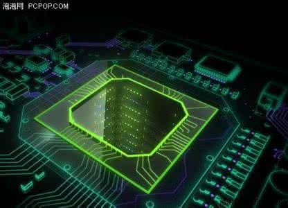 NVIDIA稳坐人工智能龙头?Xilinx:FPGA处理速度快过GPU