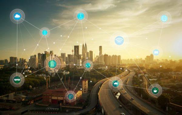 5G商用化时代将临,得先克服测试挑战