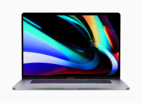 外媒:台积电将为苹果公司生产新款Mac处理器