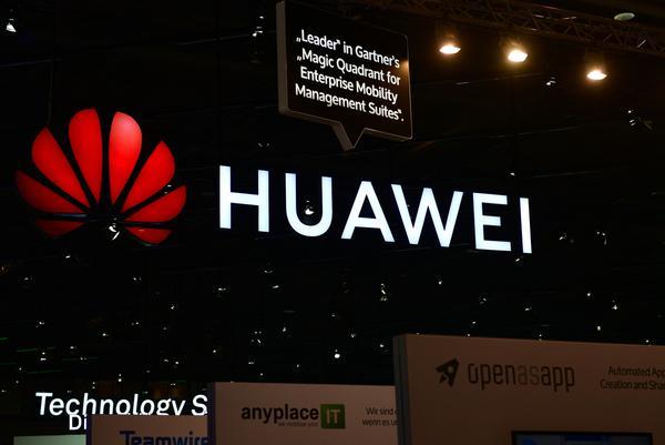英媒称英运营商用华为设备建5G:禁华为或致无网可用