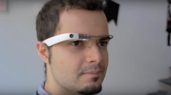 谷歌发布Google Glass个人版最后更新:彻底放弃