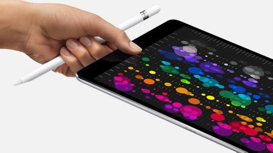 微软:iPad Pro是苹果「跟随」Surface的力证