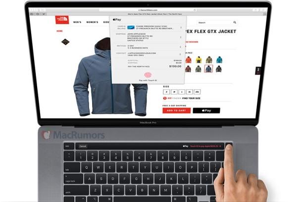 李楠评16英寸MacBook Pro:不支持WiFi,6有点失望