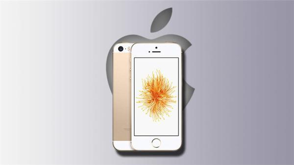 iPhone SE 2真的要来?传夏普将为iPhone SE 2提供屏幕