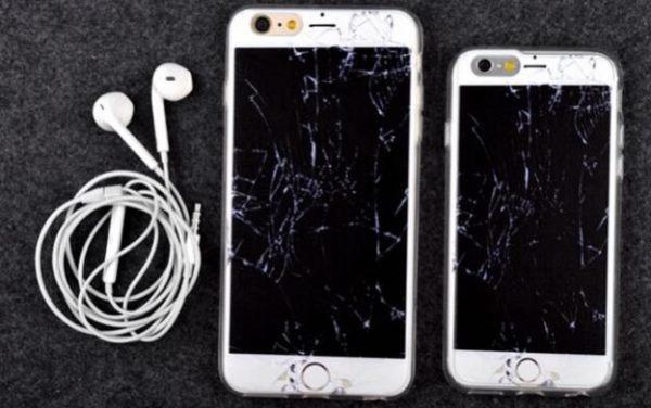 苹果开先例,向外部零售商授权iPhone 萤幕维修机器