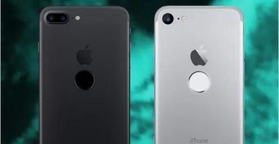 苹果销量超过华为OPPO,iPhone中国城市市占率增至16%