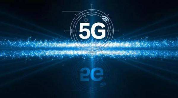 5G未来不止便利:还得警惕辐射,警惕传感器侵犯隐私