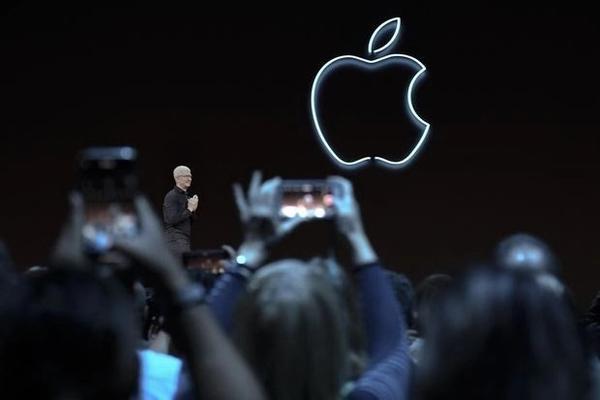 华为:新 iPhone 无 5G 是意料之中情理之外