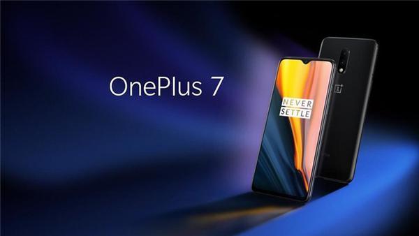 超越三星!一加获Q2印度高端手机市场份额第一名