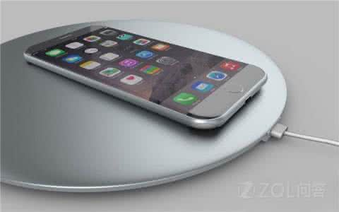 iPhone拼数天免充电传这三大技术有眉目