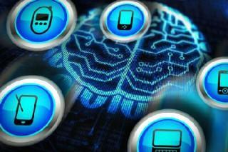 MIT研发168核心深度学习晶片Eyeriss,效能为一般行动GPU的10倍!
