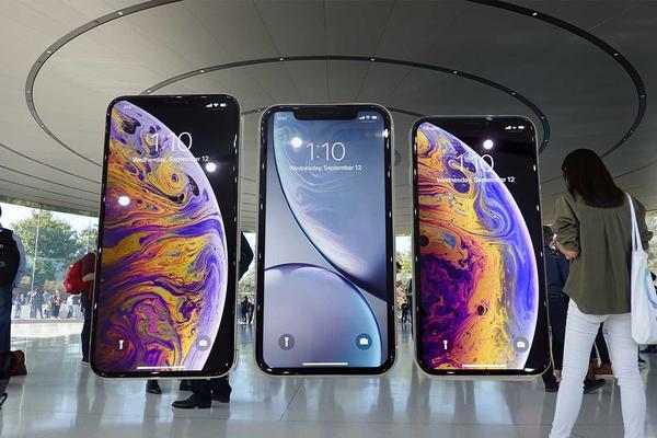谷歌发现6处iPhone安全漏洞 仍有1处苹果未修复