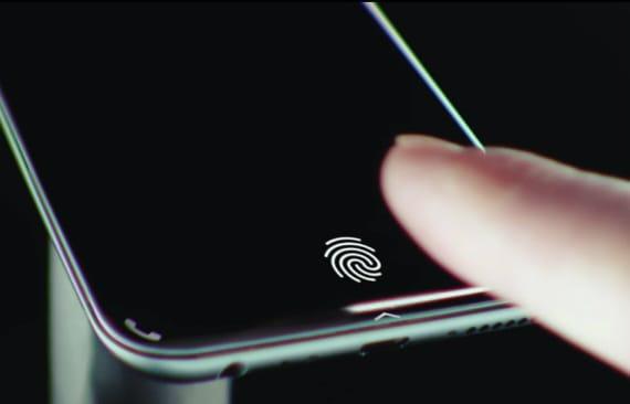 继新版 iPhone SE 后,Touch ID 亦有望在 iPhone 12 回归
