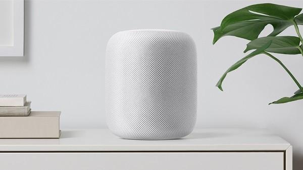 智能语音装置哪个聪明苹果表现不如想像