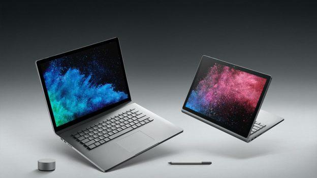 苹果甩开Intel:开发芯片为未来Mac做准备?