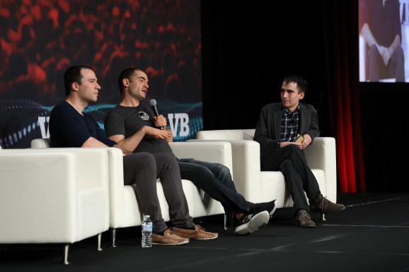 微软向OpenAI投资10亿美元 为云计算平台开发AI