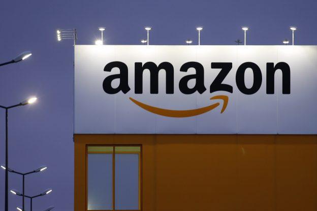 亚马逊并吞超市的警示,世界将重演镀金时代的寡占局面