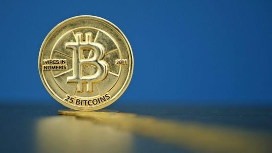 比特币攻击频传!黑客欲操弄价差窃取虚拟货币