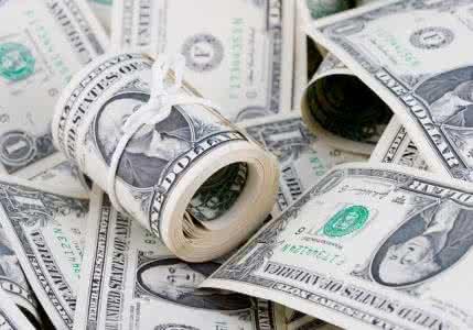 垄断市场、压抑薪资,成功大企业是摧毁美经济元凶?