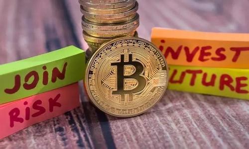 比特币会让下次金融危机更恐怖!德央:挤兑恐瞬间爆发