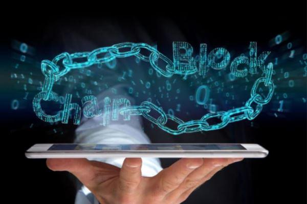 最高法:区块链利于完善电子证据应用