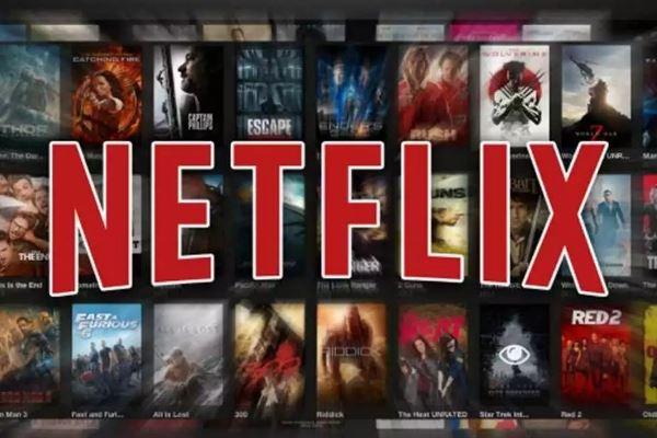 播放视频过多致互联网很卡,欧洲共同体规定Netflix压缩视频