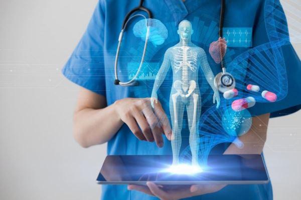 医疗人工智能(AI)通过FDA审核