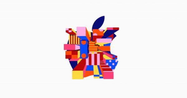 苹果将视网站追踪为安全漏洞